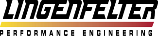 Image result for LINGENFELTER LOGO
